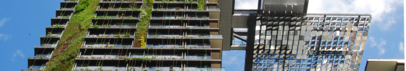 Hanging_gardens_of_One_Central_Park,_Sydney
