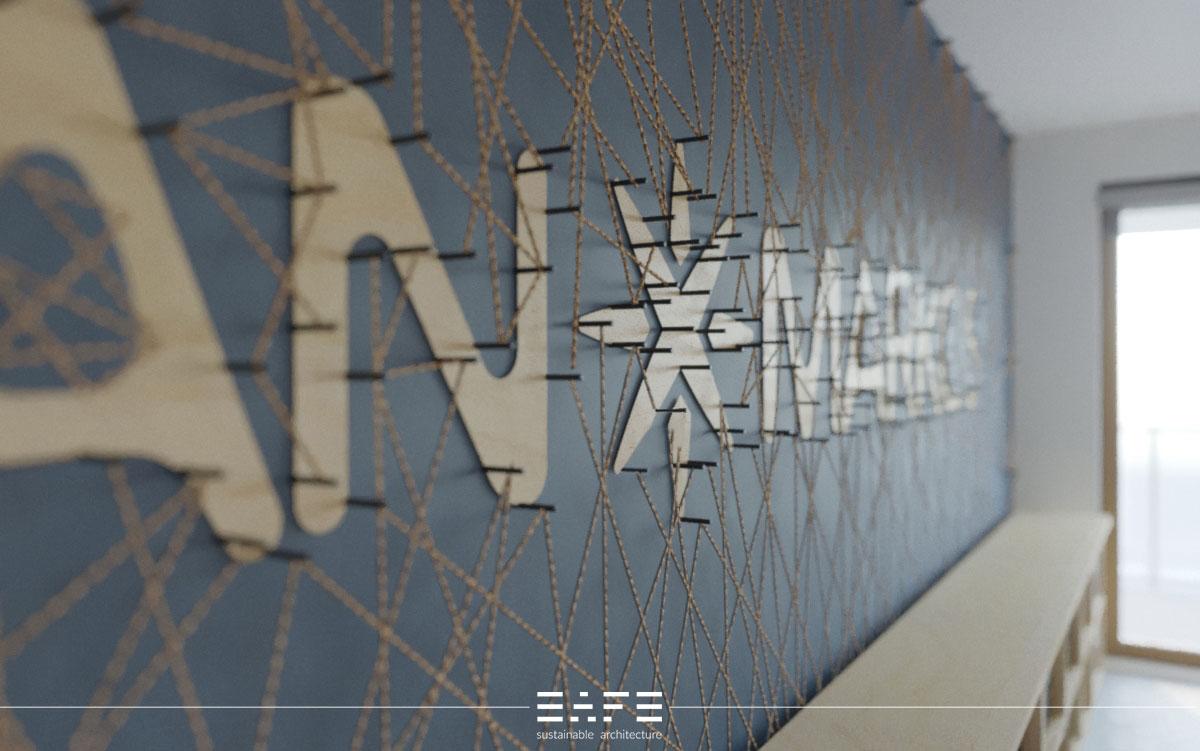 RUD_180226_Wizualizacja---SM---Kreacja---Ściana-z-logo_Wm