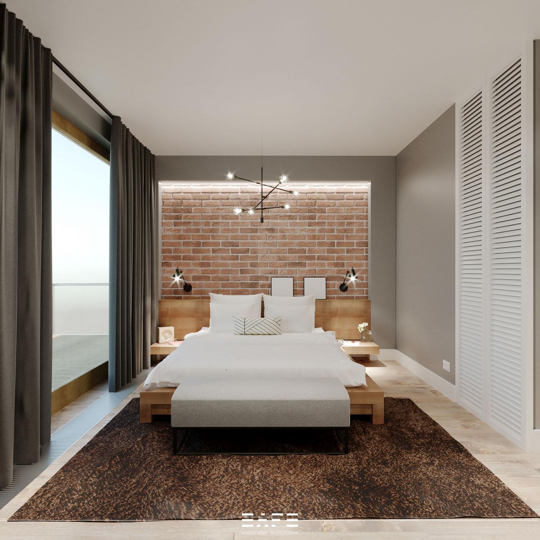 Sypialnia---0010000